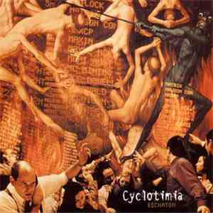 Cyclotimia - E$chaton download