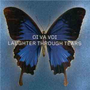 Oi Va Voi - Laughter Through Tears download