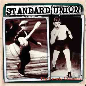 Standard Union - The Lonely Victories download